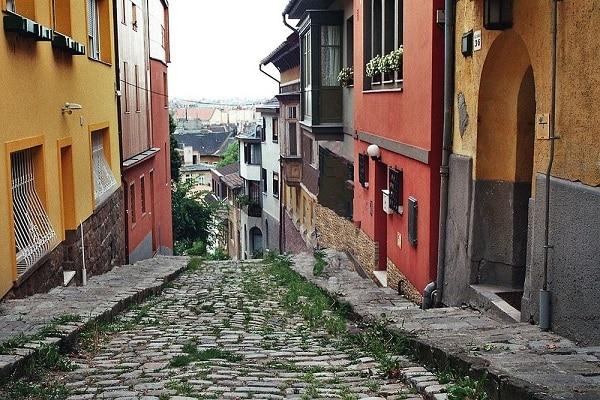 Gül_Baba_utca