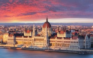 Budapest attractions 4